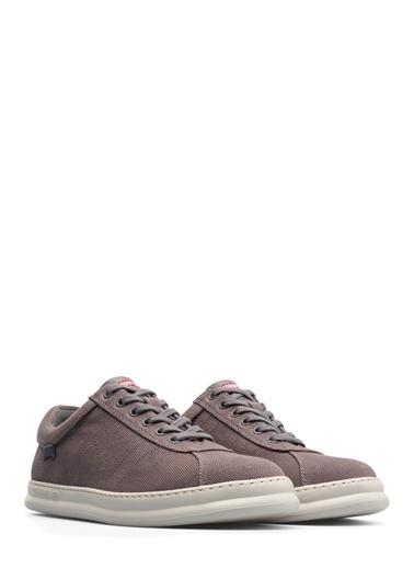 Camper Sneakers Gri